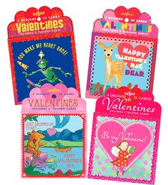 valentine pairs game