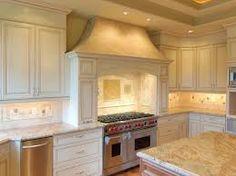 Resultado de imagen para craftsman kitchen cabinet hardware