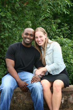 Beste interracial online-dating-sites