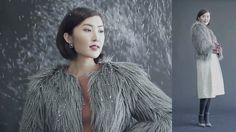 冬のウエディングパーティお呼ばれドレス3スタイルEp24ドレストゥーキル