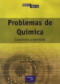 #química #problemas