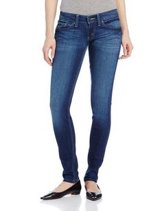 Juniors 524 Skinny Jean - For Sale Check more at http://shipperscentral.com/wp/product/juniors-524-skinny-jean-for-sale-4/