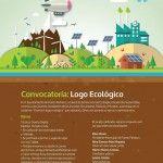 """Convocatoria al certamen """"Diseña el logo ecológico"""" de la dirección de Ecología del Ayuntamiento de Puerto Peñasco"""