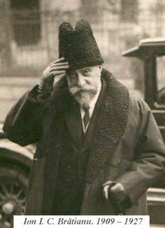 Ionel I. Sava, in City People, Winter Wonderland, Folk, Fictional Characters, Folklore, Romania, Popular, Forks, Folk Music