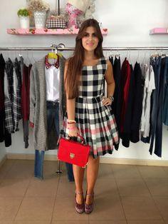 #marmacias #blogger #fashion #ootd #outfit #look #streetstyle #kling #spain #madrid #moda #style #picoftheday http://mar-macias.blogspot.com.es/