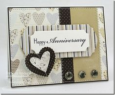 MFTWSC84_2012aug8 Great Anniversary Card by Barbara Anders using MFT sketch and stamp