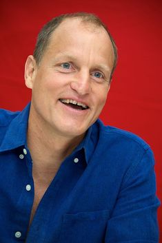 """Woody Harrelson at the """"Now You See Me"""" Press Conference at the Ritz. Carlton Hotel, Brendan Fraser, Nicole Kidman, Woody, Louisiana, New Orleans, Actors & Actresses, Conference, Guys"""