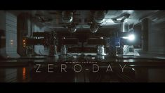 ZERO-DAY | beeple (mike winkelmann)