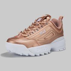 Sneakers Mode, Cute Sneakers, Sneakers Fashion, Fashion Shoes, Tennisschuhe Outfit, Sketchers Shoes Women, Fitness Video, Kawaii Shoes, Tennis Shoes Outfit