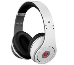 "My husband, son, and myself all have a set of these.. I love listen to the pandora app with my ""beats""!"