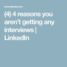 Resume Builder Linkedin How To Find Your Hiring Manager Using Linkedin  Resume Builder