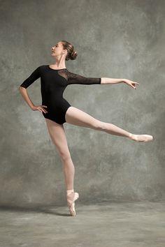 BLOCH Kairi bodysuit Ballet Clothes, Ballet Art, Ballet Photography, Dance Leotards, Dance Wear, Ballerina, Bodysuit, Skirts, Arm