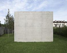 nowoczesna STODOLA_Confignon House_LOCALARCHITECTURE_04