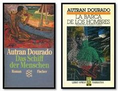 Autran em outras línguas | Revista Língua Portuguesa