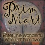 Prim Mart - Primitives Marketplace & Comunity