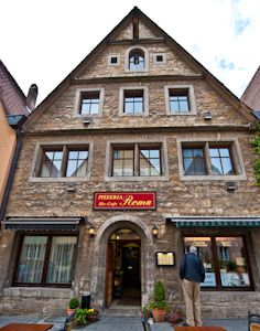 49 Best Rottenburg Germany images | Germany, Rothenburg ...