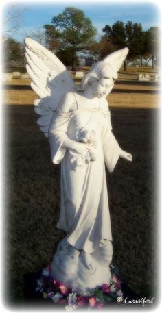 Rose Hill Cemetery, Fort Worth, Texas