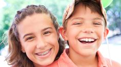 Five Ways to Support Siblings in Special Needs Families - Making sure the other kids get  what they need too.