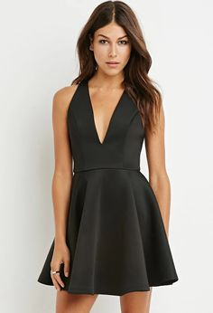 Modernos vestidos para fiesta | Moda y vestidos