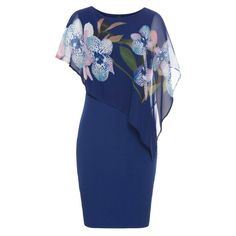 Plus Size Floral Short Sleeve Knee-Length Sheath Dress 2016 Formal Dress Casual Dress Sweet Dress Casual Dress Cute Dress Party Dress Costume Tight Dress Elegant Dress Pretty Floral Plus Size Simple Dress Occasion Lace Dress Outfit 2019 Simple Dresses, Elegant Dresses, Day Dresses, Dress Outfits, Evening Dresses, Casual Dresses, Short Sleeve Dresses, Chiffon Dresses, Layered Dresses
