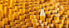 ÚLTIMAS PUBLICACIONES SOBRE FLIPPED CLASSROOM                    QUÉ ES FLIPPED CLASSROOM Raúl Santiago, de la Universidad #Flipped Classroom #Materiales