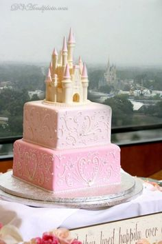 if i was cinderella i would want this