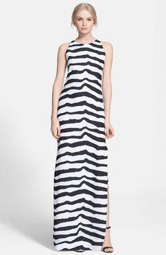Rachel Zoe 'Pomme' Maxi Dress