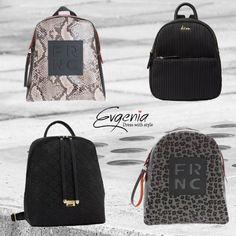 www.afbusiness.gr Marketing Consulting, Social Media Promotion  for 🌐 www.evgeniashop.gr -.-.-.-.-.-.-.-.-.-.-.-.-.-.-.-.-.-.-.-.-.-.-.-.-.-.-.-.-.-.-.-.-.-. 💟 FRNC, 💟 KEM, 💟 FRAGOLA.   Amazing Backpacks in beauty designs & colors ☑️☑️. Προμηθευτείτε τα στο 👉 www.evgeniashop.gr σε μοναδικές 👌 τιμές.  #Marketing_Consulting #BizPromo #evgenia_shop #thessaloniki #chalkidiki #backpack #style #instagram #inspiration #doubletap #follow #beautiful #amazing #instalike #fashion #beauty #pretty Promotion, Monogram, Michael Kors, Business, Pattern, Bags, Beautiful, Instagram, Style