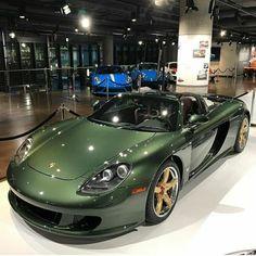 Carrera GT Porsche 356, Porsche Carrera Gt, Porsche Boxster, Porsche Cars, Bugatti, Maserati, Ferrari, Lamborghini, Pretty Cars
