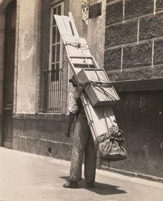 #TinaModotti, Untitled, ca. 1927