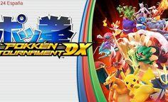 Nintendo lleva Pokémon a Switch, más o menos