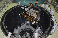 #Mangalyaan among best inventions of 2014 http://goo.gl/Cetf7C   > Mangalyaan is among the 25 'Best Inventions of 2014' listed by Time magazine > List also includes inventions by 2 Indians for developing an exercise space for prisoners #ISROMOM #ISROMarsOrbiterMission