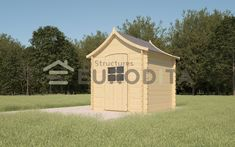 Eurodita has 2 decades experience in log structure manufacturing, supplying Nordic Timber log cabins, camping pods, summer homes and garden sheds Camping Pod, Best Camping Gear, How To Build A Log Cabin, Tent Reviews, Dome Tent, Recreational Activities, Fire Safety, Log Cabins, Log Homes
