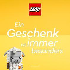 Ostern steht vor der Türe! 🐰🐰🐰 Kommt jetzt zu uns, und seht euch die super LEGO-Neuheiten bei uns im 1. Stock unseres Fachgeschäftes an. Wir freuen uns auf euren Besuch! Euer Obereder-Team #lego #ostern #freistadt #perg #linz #obereder #österreichschenktarbeitsplätze #buylocal #mühlviertel #MühlviertlerAlm Super, Games, Logos, Linz, Easter Activities, Gifts, Logo, Gaming, Plays
