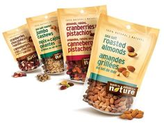 Etsy packaging Dry Fruit Packaging Design Company India is part of Food packaging design, Baking pac Packaging Snack, Baking Packaging, Food Packaging Design, Coffee Packaging, Packaging Design Inspiration, Organic Packaging, Packaging Company, Packaging Ideas, Dog Food Recipes