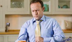 عقاقير الحموضة المعوية تساعد في الإصابة بالعقم…: تسبب عقاقير الحموضة، التي توصف لملايين من الناس من قبّل الخدمات الصحية الوطنية، أثرًا بين…
