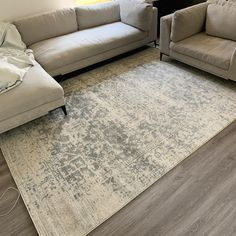 Transitional Rugs, Old World Charm, Interior Styling, Living Spaces, Neutral, The Originals, Shop, Silver, Beautiful