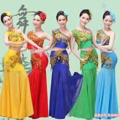 New Plus Size Oriental Dance Yoga/&Belly Dance Costumes Top Women M L XL XXL