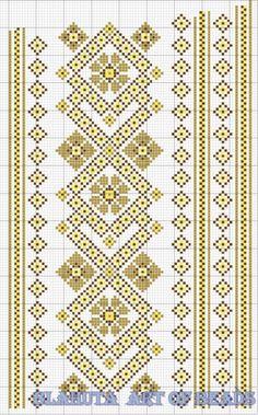 Gallery.ru / Фото #26 - вишиванки чоловічі - 417lilu