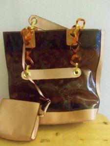 Louis Vuitton Handbags On Pinterest