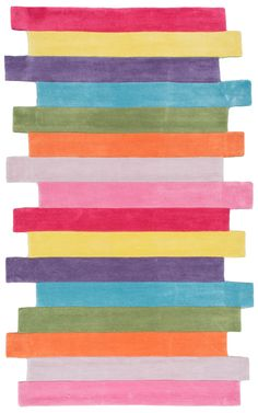 Rugs USA - Area Rugs in many styles including Contemporary, Braided, Outdoor and Flokati Shag rugs. Pantone, Polyester Rugs, Rugs Usa, Area Rug Sizes, Hand Tufted Rugs, Design Studios, Modern Area Rugs, Striped Rug, Contemporary Rugs