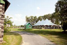 Farm Wedding, Charleston, Cabin, Weddings, House Styles, Photography, Home Decor, Photograph, Decoration Home