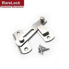Commercial Door Lock Types Inspiration 094118 The Best Image