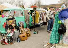 abd37872c6b Car boot sales  top tips to sell successfully Car Boot Sale Tips
