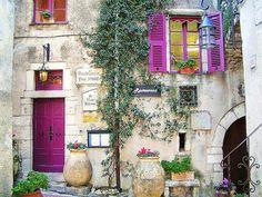 tilestwra.com - 15 πανέμορφες αστικές γωνιές κλέβουν τα βλέμματα!