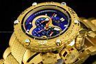 Invicta Pro Diver 24723 Black Wrist Watch for Men for sale online Chronograph, 18k Gold, Bracelet Watch, Watches For Men, Best Deals, Accessories, Ebay, Black, Top Mens Watches