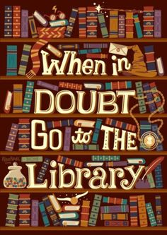 How to Request A Book at Your Library! (Important for Authors) - Gail Carriger - Gail Carriger