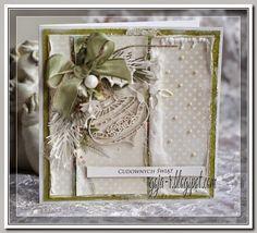 http://goja-r.blogspot.co.uk/search/label/Kartki na święta