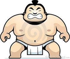 Google Afbeeldingen resultaat voor http://www.dreamstime.com/sumo-wrestler-thumb9530428.jpg