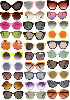 """""""Sunglasses board"""" by sewchic22 on Polyvore"""